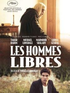 1007662_fr_les_hommes_libres_1314173833187