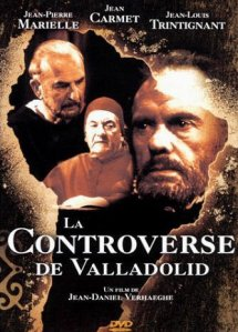 affiche.La-Controverse-de-Valladolid.20244