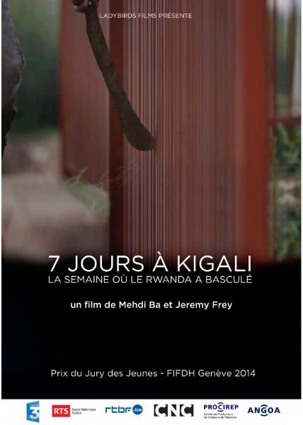 ba_mehdi_frey_jeremy_2014_7-jours-a-kigali_00