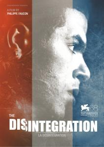 dossier-de-prsentation-du-film-la-dsintgration-1-728