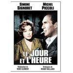 Le-Jour-Et-L-heure-DVD-Zone-2-876814485_ML