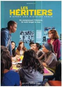 Les-Heritiers