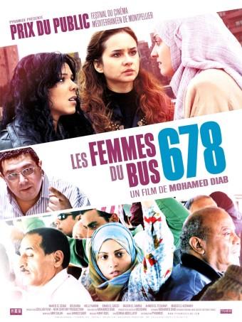 les_femmes_du_bus_6780