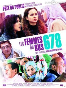 863407-l-affiche-du-film-637x0-1