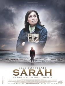 affiche-sarah