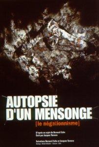 Autopsie+d+un+mensonge-27634