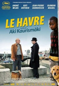 El_Havre-934517564-large