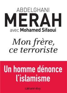 mon-frere-ce-terroriste