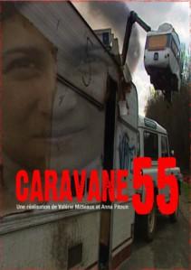 affiche-du-film-caravane-55