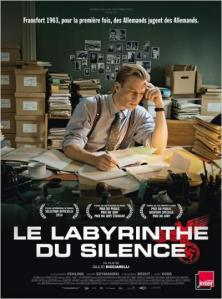 le-labyrinthe-du-silence