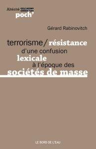 ob_ed4d8d_terrorisme-rabinovitch