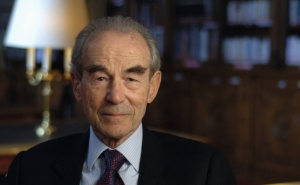 robert_badinter