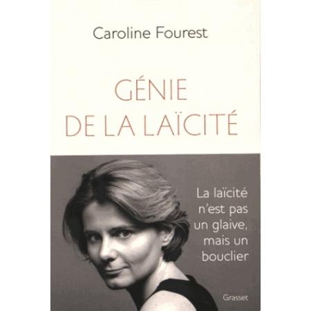 le-genie-de-la-laicite-9782246709817_0