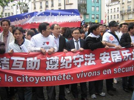 racisme-anti-chinois