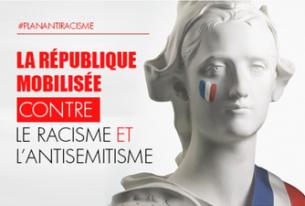 Appel-a-projets-Lutte-contre-le-racisme-et-l-antisemitisme_large