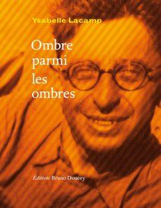 Couv.Ombre-parmi-les-ombres_300dpi-790x1024