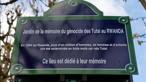 rwanda_7_0
