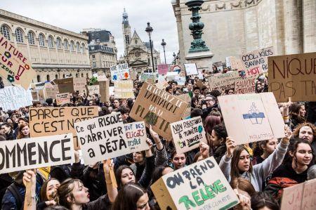 1203622-prodlibe-2019-0435-marche-pour-le-climat