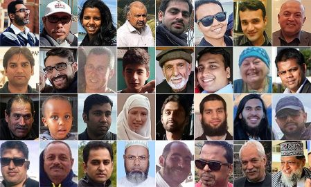 Victimes-du-massacre-de-Christchurch
