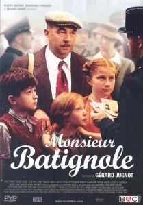 Monsieur_Batignole