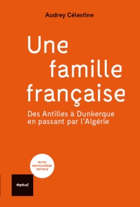 book_714_thumbnail_fr