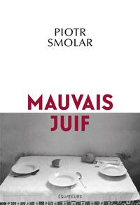 Equateurs1909_MauvaisJuif