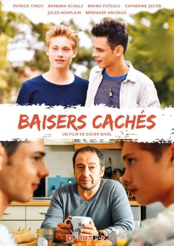 Baisers_Caches